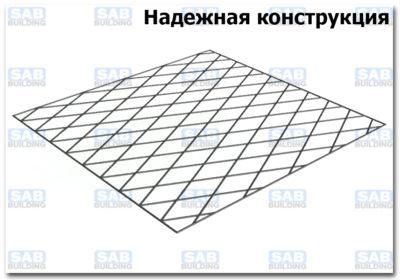 решетки на окна Харьков