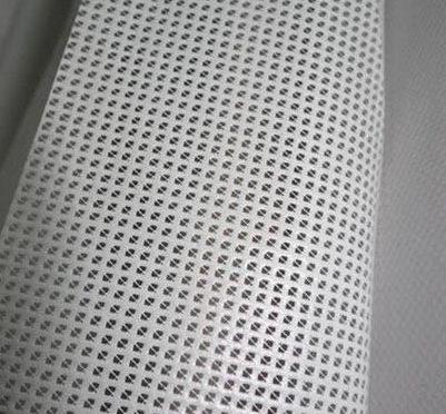 Баннерная сетка