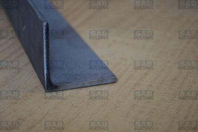 Уголок стальные решетки на окна