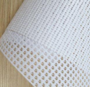 Баннерная сетка для изготовления банеров