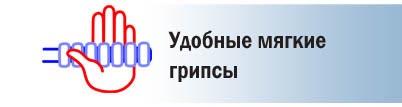 11234235346