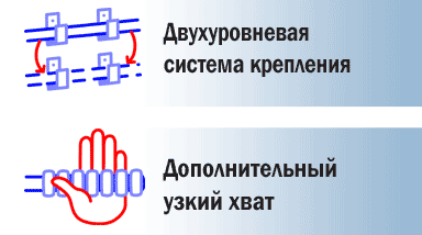 2342342345346346