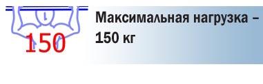 33322368795679568579679