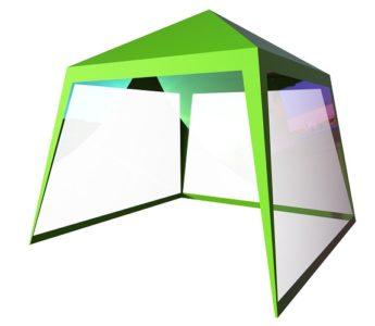 Торговый шатер