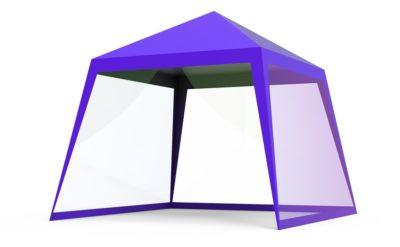 Купить шатер