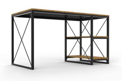 Письменный стол лофт цена