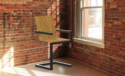 Кресло лофт цена