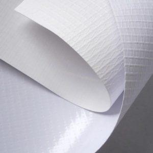 Баннерная ткань 440 плотность