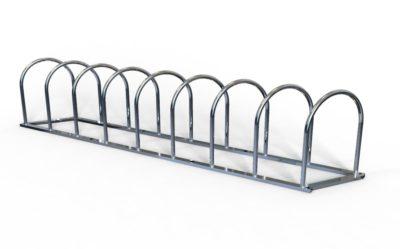 Стоянка для велосипедов купить
