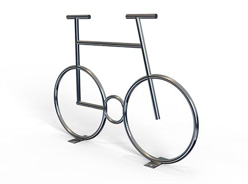 Велопарковка купить