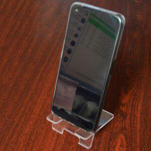 Подставка для телефона цена