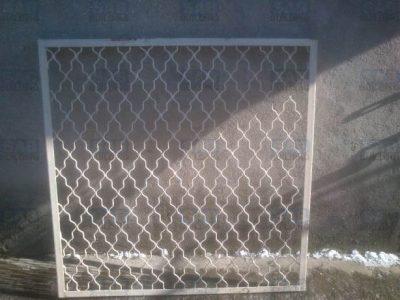 Венецианская решетка на окна