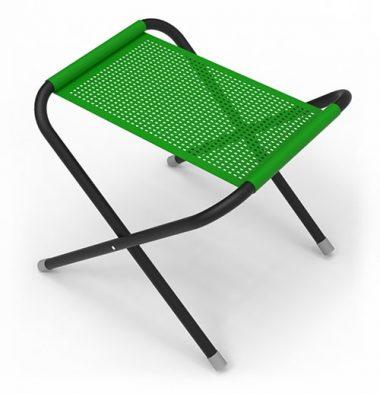 Складные стулья цена